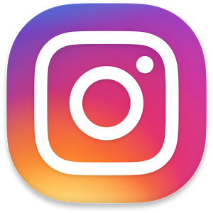 instagram laura april art follow